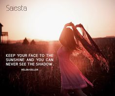 Saiesta (@Saiestafashion) | Twitter #MondayMotivation #Inspiration #PositiveVibes  #Positivity