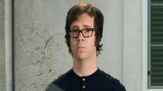 Ben Folds - You Don't Know Me ft. Regina Spektor, Ben Folds, Getting Old, Music Videos, Songs, Youtube, Muse, Audio, Artists