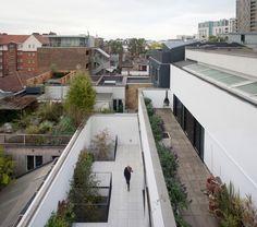 Gallery of RIBA Announces 2017 London Regional Award Winners - 49