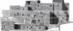 Coletta di Castelbianco - Giancarlo di Carlo