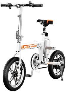 Produit | vélo électrique, casque intelligente, scooter électrique auto-équilibrant Fabricants | www.ideawheel.com