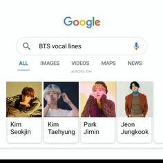 Bts Taehyung, Bts Bangtan Boy, Bts Memes, Fanfic Kpop, Foto Jimin, Bts Dancing, Bts Lyric, Bts Funny Videos, Bts Playlist