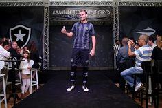 """BotafogoDePrimeira: Com oferta de renovação em mãos, Carli diz: """"Quero..."""
