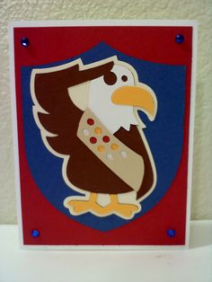 1000 Images About Scouts O Eagle On Pinterest