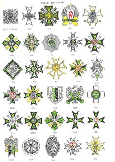 Frank Morrison, Medieval Knight, Military Police, St Patrick, Flags, Weapons, Badge, Patches, War