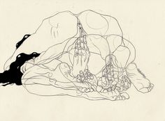 Searching For Self-Loveby Kaethe Butcher