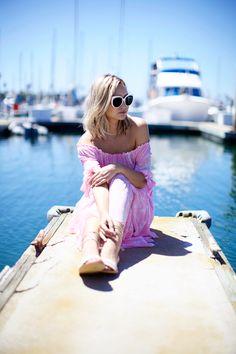 Maje_Boat_2