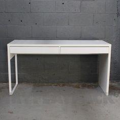 MyFlatPack -  Micke Desk 142cm $289.00