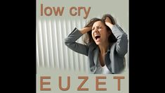 LOW CRY - Didier EUZET (1731)