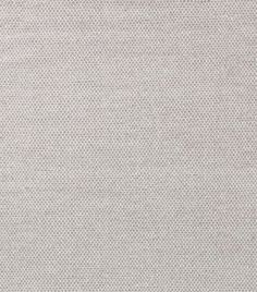 MASINFINITO CASA - Alfombra Dash & Albert Honeycomb Ivory Grey Wool Woven
