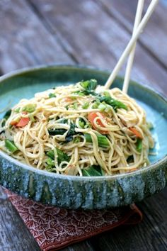 ... mustard greens on Pinterest | Mustard greens, Cold sesame noodles and