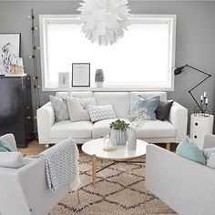 """856 Likes, 4 Comments - @mz.interior on Instagram: """"{inspo 3} ✨New account✨ Love finding these new inspiring accounts! 😍👏🏻👏🏻👏🏻 Look at this bright…"""""""