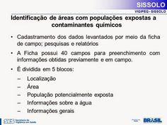 http://engenhafrank.blogspot.com.br: IDENTIFICAÇÃO DE ÁREAS COM POPULAÇÕES EXPOSTAS A C...