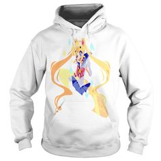 Sailor Moon Crystal #gift #ideas #Popular #Everything #Videos #Shop #Animals #pets #Architecture #Art #Cars #motorcycles #Celebrities #DIY #crafts #Design #Education #Entertainment #Food #drink #Gardening #Geek #Hair #beauty #Health #fitness #History #Holidays #events #Home decor #Humor #Illustrations #posters #Kids #parenting #Men #Outdoors #Photography #Products #Quotes #Science #nature #Sports #Tattoos #Technology #Travel #Weddings #Women