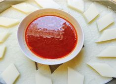 4 Ingredients, Soup Recipes, Onion, Spices, Pudding, Stuffed Peppers, Meals, Baking, Vegetables