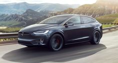 Tesla Cuts Prices On A Handful Of High Performance Models