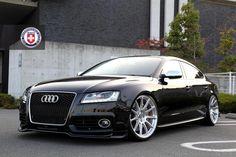 Audizine Forums Performance Wheels, High Performance Cars, Audi A5, Porsche 991 Gt3, Audi S5 Sportback, Prestige Car, Tuner Cars, Luxury Cars, Dream Cars