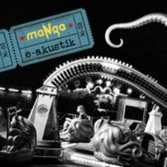 Listen to Hayat Bu İşte by maNga on @AppleMusic.