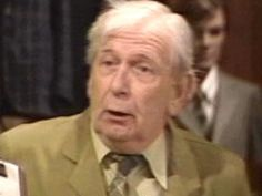 "are you being served - comedian and actor Arthur English. ""Play the music! Open the cage! Are You Being Served, Color Television, English Play, Bbc Tv, British Comedy, Comedy Series, Classic Tv, Funny People"