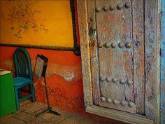 more from San Miguel de Allende
