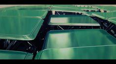 Hydraulics Piano + Project file on Vimeo