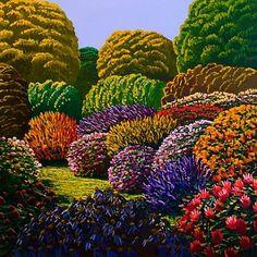 still life quick heart Artist Painting, Painting & Drawing, New Zealand Art, Nz Art, Still Life Flowers, Creative Background, Kiwiana, David Hockney, Flash Art