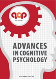 Advances in Cognitive Psychology < an open access journal devoted to the scientific study of the human mind Psychology Resources, Cognitive Psychology, Teaching Resources, Mental Health Journal, Mental Health Advocate, Branches Of Psychology, Nurses Station, Open Access Journals