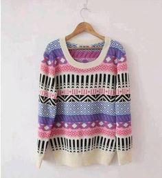 (100+) sweater | Tumblr