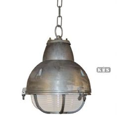 Hanglamp KS Verlichting Navigator KS_7049