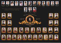 Kossuth Lajos Gimnázium | Galéria | Tablók | Osztálytablók, régi fényképek (2011- ) Yearbook Design, Pumpkin Carving, Henna, Photo Wall, Teacher, Education, Signs, School, Photography