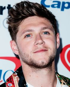 """"""" Niall at the iHeartRadio Music Festival at the T-Mobile Arena in Las Vegas 23/09/2017 """""""
