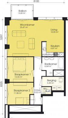 http://www.housingprototypes.org/images/parkrandunitB.jpg.jpg