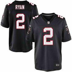 de12b16ee81 19 Best place to buy kids nfl jerseys online http://www.jerseyshopcn ...