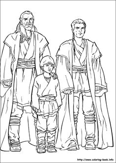 Star Wars color page - Coloring pages for kids - Cartoon characters coloring pages - printable coloring pages - color pages - kids coloring pages - coloring sheet - coloring page - coloring book - kid color page - cartoons coloring pages Star Wars Coloring Book, Cartoon Coloring Pages, Coloring For Kids, Printable Coloring Pages, Coloring Pages For Kids, Coloring Sheets, Coloring Books, Colouring, Star Wars Birthday