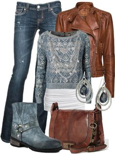 """""""Why So Blue?"""" by stylesbyjoey on Polyvore"""
