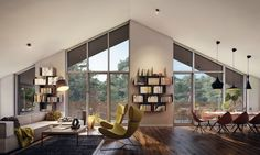 idee-decoration-salon-cosy