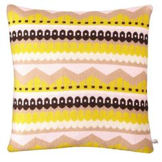 Hofdi Pillow $112