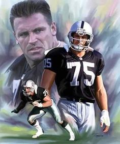85 Best Sports images | Sports, Oakland raiders football, Raider nation  for cheap