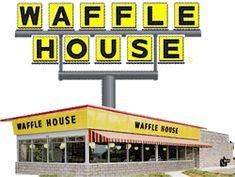 Coupon Free Waffle @ Waffle House  http://www.thefreebiesource.com/?p=90195