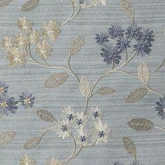 Duralee Fabrics Grandeur Fabric Color: