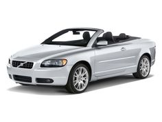 My next car!  A girl can dream right?