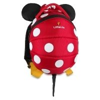 Buy LittleLife Disney Toddler Mickey Mouse Backpack Red with great prices at surfdome. Mickey Mouse Luggage, Mickey Mouse Backpack, Disney With A Toddler, Baby Disney, Disney Cruise, John Lewis Bags, Disney Handbags, Toddler Backpack, Mini Bag