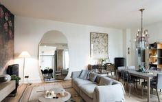 Home Design für das Zuhause das Sie schon immer haben wollten! Finden Sie mehr auf:  http://www.covethouse.eu/
