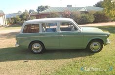 1961 Hillman Minx Series III B Deluxe #tootle  Reg 06189H http://www.carpoint.com.au/all-cars/private/details.aspx?R=SSE-AD-717812=1