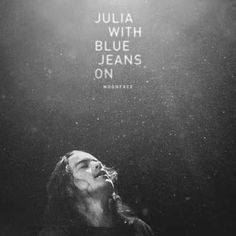 CD Review: Moonface – Julia With Blue Jeans On 8.5