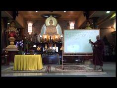 Vipassana Disk 3 Đây là những Video Sinh Hoạt tại Trung Tâm Phat Giáo - Chùa Việt Nam - Houston, Texas, Hoa Kỳ Trong Khóa An Cư Kiết Hạ Năm 2014