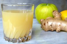 colon is the major contributing factor to the 'storage and controlled evacuation of fecal material and digestion and absorption of undigested food.' Here are some of the ingredients found in the miraculous detox recipe that works wonders for the colon! Homemade Colon Cleanse, Natural Colon Cleanse, Liver Cleanse, Liver Detox, Juice Cleanse, Colon Detox, Intestine Detox Cleanse, Natural Detox, One Day Cleanse