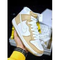 20+ Nike air jordans ideas | air
