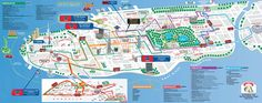 Download Travel Map New York Major Tourist Attractions Maps And Of Manhattan Ny