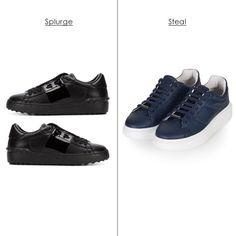 Sneakers:::